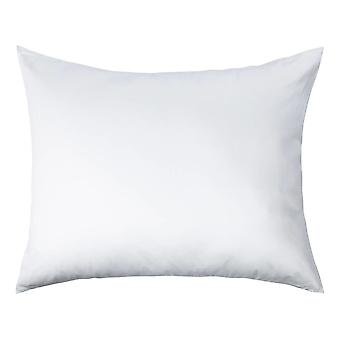 Snipe pillowcase White Bamboo Andy