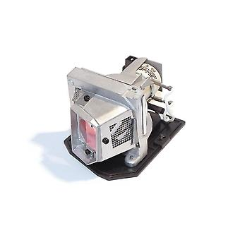 Premium Power Replacement Projector Lamp For Sanyo POA-LMP138