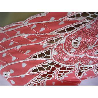 Sugarhill Boutique sydän mekko L/UK 14