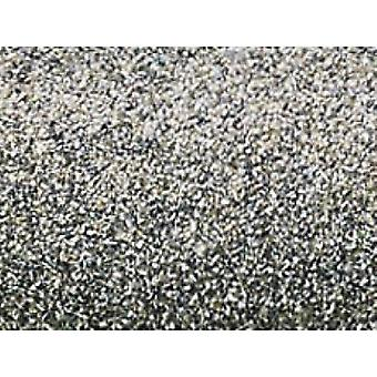 Layout mat Gravel (L x W) 1200 mm x 600 mm NOCH 80