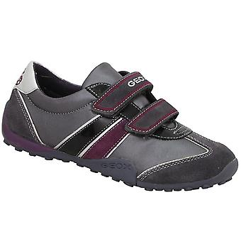 Geox Snake J0112F04422C9002 universal all year women shoes