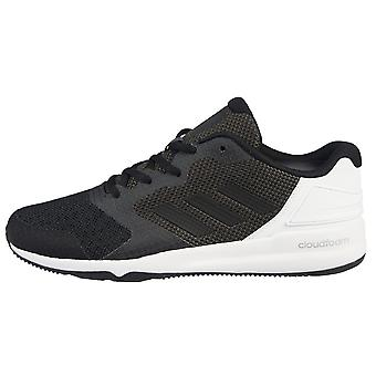 Adidas Crazytrain 2 CF M BY2518 runing summer men shoes