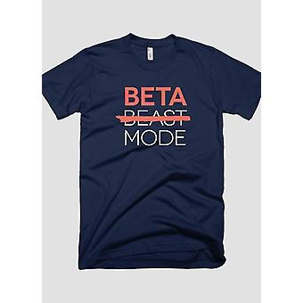 Beta mode t-shirt