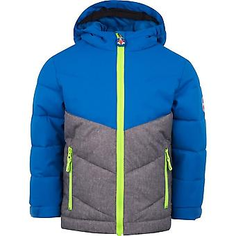 McKinley Ekko Kids Jacket