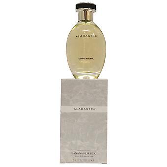 Banana Republic Alabaster Eau de Parfum Spray 100ml