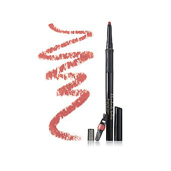 Elizabeth Arden Beautiful Color Precision Glide Lip Liner/Contour Levres 0.35g Fuchsia #11