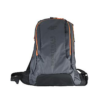 4F Backpack H4L20-PCU005-22S Unisex backpack