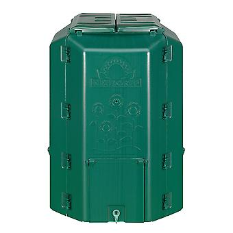 NEUDORFF Thermocomposter Neudorff DuoTherm 530 L