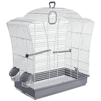 Voltrega fugl bur 621 (fugle, bure og volierer, bure)
