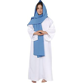 Costume Marie Enfant