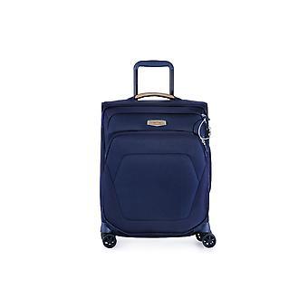Samsonite 004 spark sng 6724 blue bags