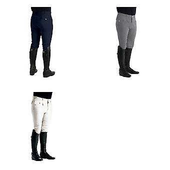 HyPERFORMANCE Mens Jakata Breeches