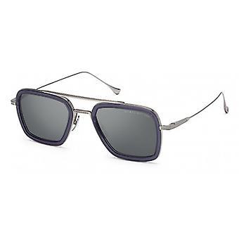 DITA Flight 006 DRX7806 G Smoke-Palladium Glasses
