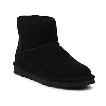 ברסקין אליסה 2130W011 לנשים חורף אוניברסלי נעליים