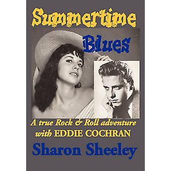Summertime Blues by Sheeley & Sharon