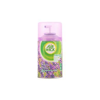 Air wick Freshmatic Ambientador Recambio #lavanda 250 Ml Unisex