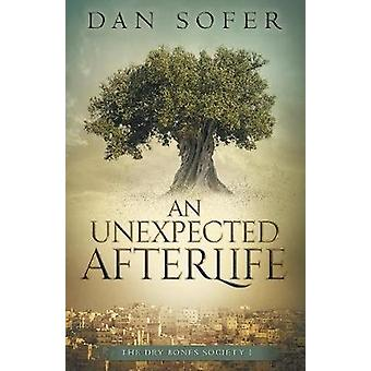 An Unexpected Afterlife by Sofer & Dan