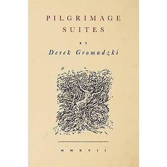 Pilgrimage Suites by Gromadzki & Derek