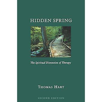 Hidden Spring by Hart & Thomas