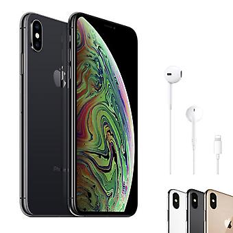 iPhone xs 64GB gri