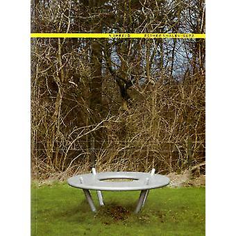 Esther Shalev-Gerz - A Thread by Doreen Massey - Jason E. Brown - 9780