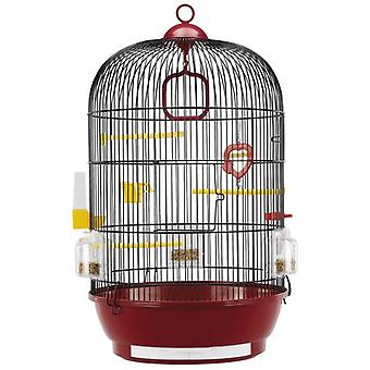 Ferplast Diva cage (bird, bird cages and aviaries, bird cages)