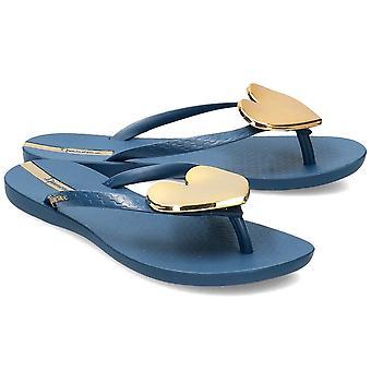 イパネママキシファッションII 8212021710ユニバーサル夏の女性靴