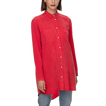 Ltb Jeans Women's Johice Shirt