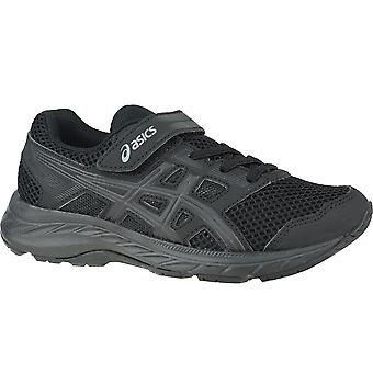 Asics Contend 5 PS 1014A048002 runing all year kids shoes