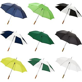 Bullet 23in Lisa Automatic Umbrella (Pack of 2)