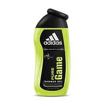Adidas - Čistá hra Velký sprchový gel - 250ML