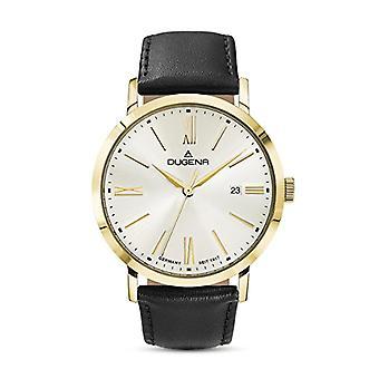 Dugena Clock Man ref. 4460734