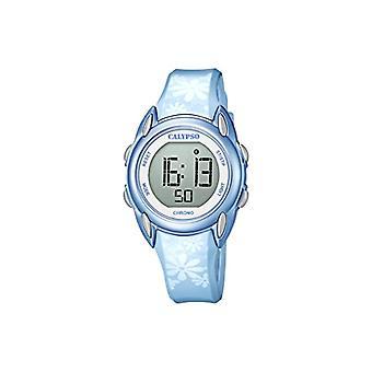 Calypso Uhr Frau Ref. K5735/7
