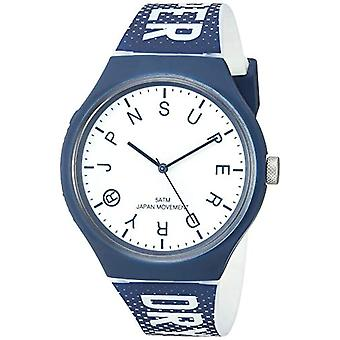 Superdry Clock Man ref. SYG224U
