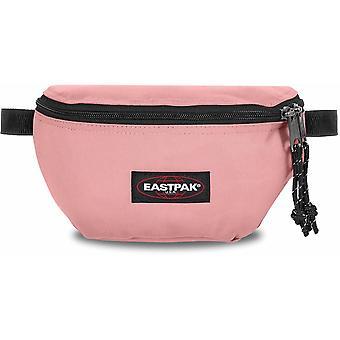 Eastpak Springer Bum Bag - Serene Pink