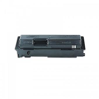 RudyTwos Replacement for Epson S050582 Toner Cartridge Black Compatible with AcuLaser M2400, M2400D, M2400DN, M2400DT, M2400DTN, MX20DN, MX20DNF