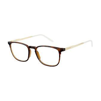 Carrera Maverick CA6666 0KS Havana-Gold Glasses