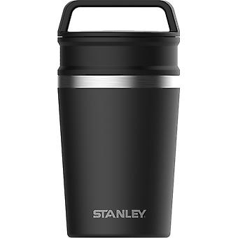Stanley Adventure Double Wall Insulated .23L Vacuum Mug