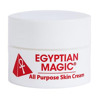 Egyptian Magic 7,5 ml of cream