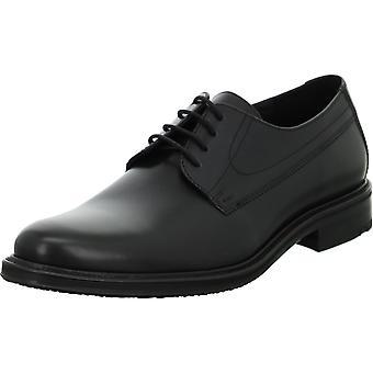 Lloyd Orbe 2071900 universeel het hele jaar mannen schoenen