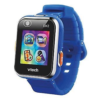 Infant-apos;s Watch Smart Watch Vtech