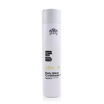 Label.M Daily Shine Conditioner (Daily Conditioning For All Hair Types) 300ml/10.1oz