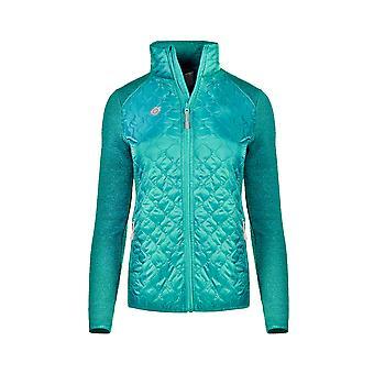 Knit and fiber jacket Zujar Ii S/P WOMAN