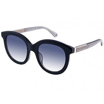 Sonnenbrille Damen  Lillian   schwarz