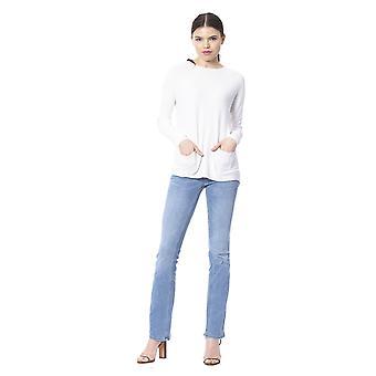 Silvian Heach Milk Sweater SI994052-L