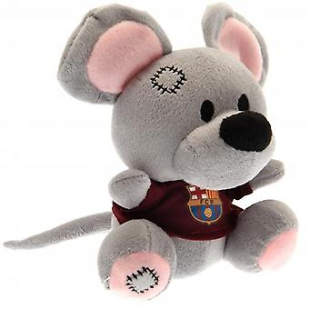 Barcelona Timmy Mouse