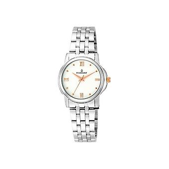 Naisten Watch Radiant RA453202 (28 mm)