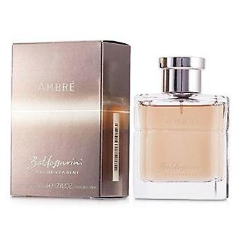 Ambre Eau De Toilette Spray 50ml or 1.6oz