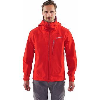 Jaqueta de Espírito Alpino Montane Mens