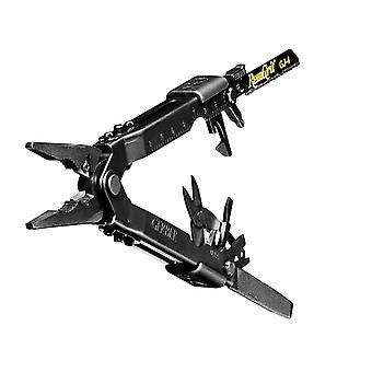 Gerber Bladeless Multi-Plier 600 GER1019784